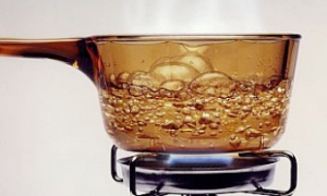 boiling-water-2