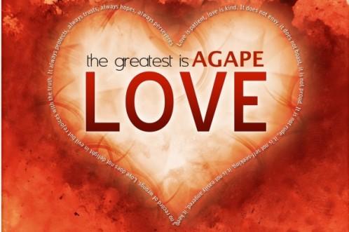 the-greatest-is-AGAPE-love-e1406073920848-608x404