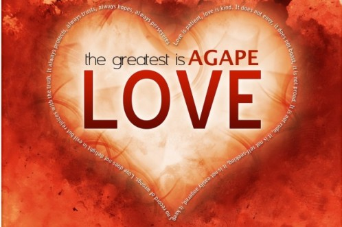 the-greatest-is-AGAPE-love-e1406073920848-608x404