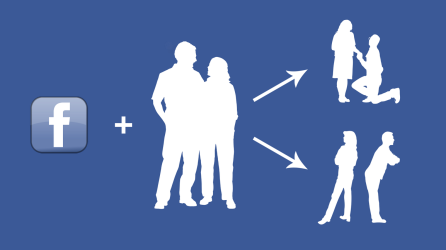 Effects-of-Facebook-on-Intimacy1