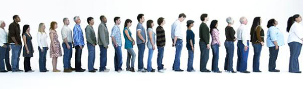 people-standing-in-line